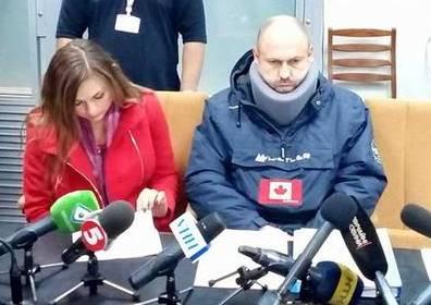 http://gx.net.ua/news_images/1510155241.jpg