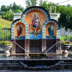 В популярных источниках Харькова обнаружили микробов
