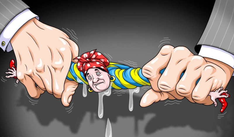http://gx.net.ua/news_images/1510312983.jpg