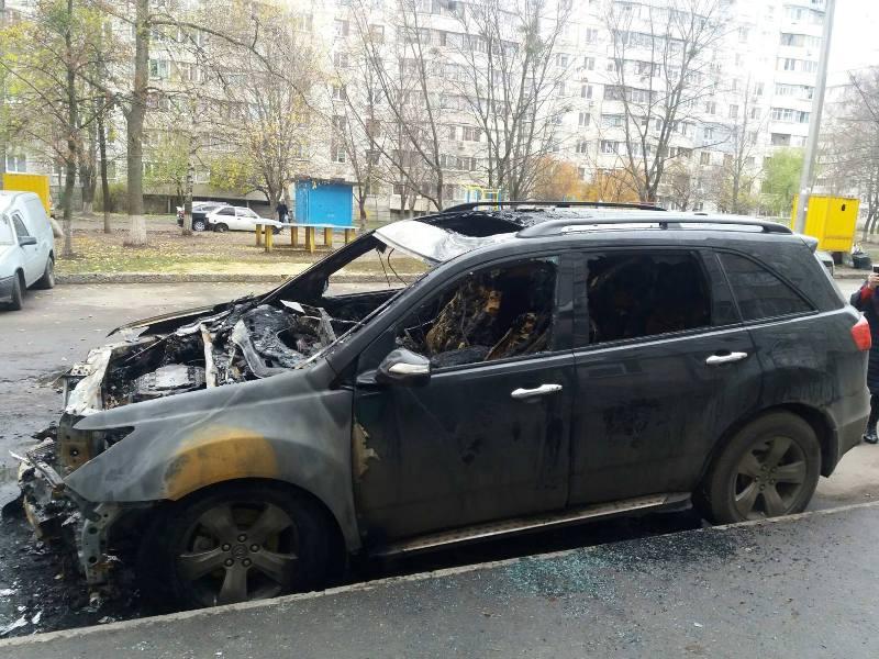 http://gx.net.ua/news_images/1510404728.jpg