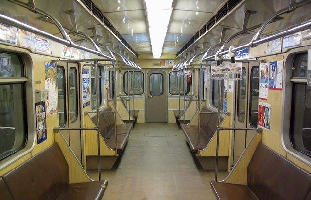 http://gx.net.ua/news_images/1510436329.jpg