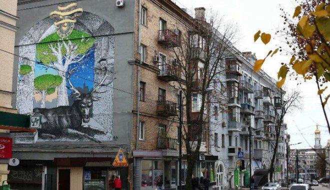 http://gx.net.ua/news_images/1510670260.jpg