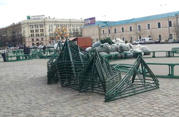 http://gx.net.ua/news_images/1510753913.jpg