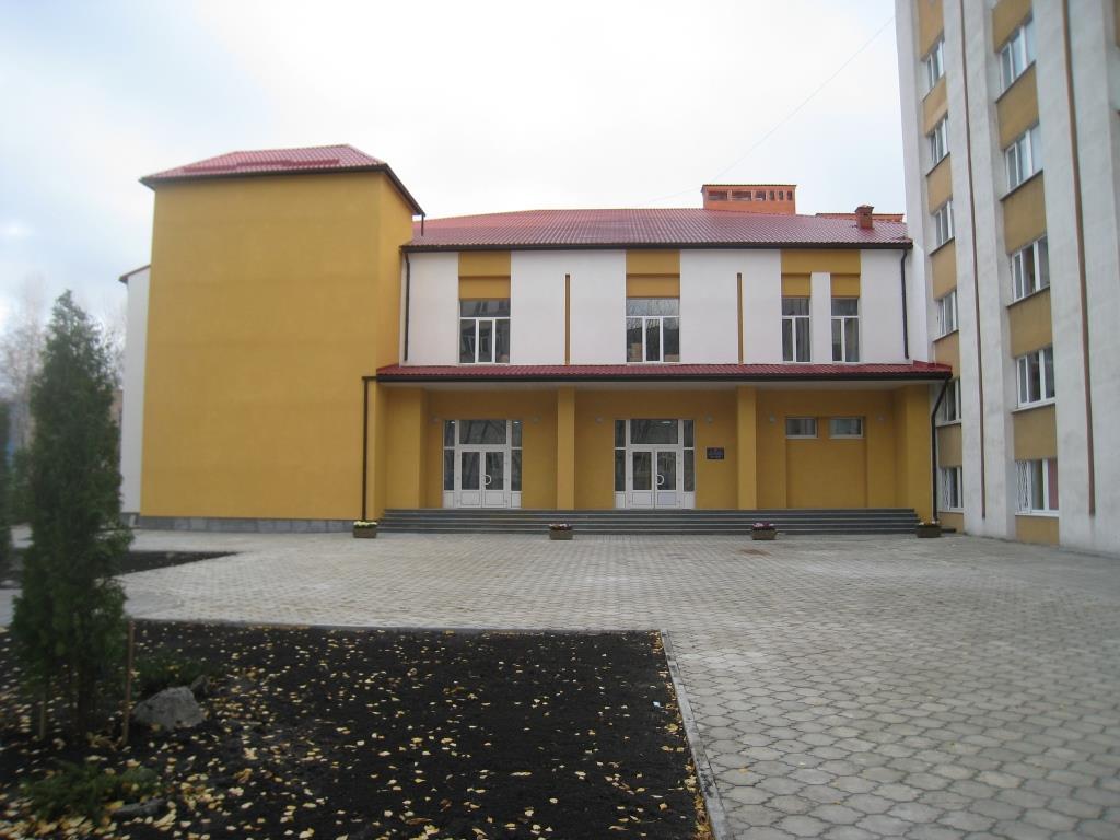 http://gx.net.ua/news_images/1510836907.JPG