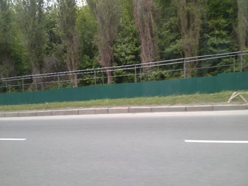 http://gx.net.ua/news_images/1510936433.jpg