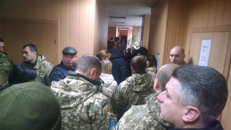 http://gx.net.ua/news_images/1511168316.jpg