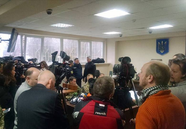 http://gx.net.ua/news_images/1511168735.jpg