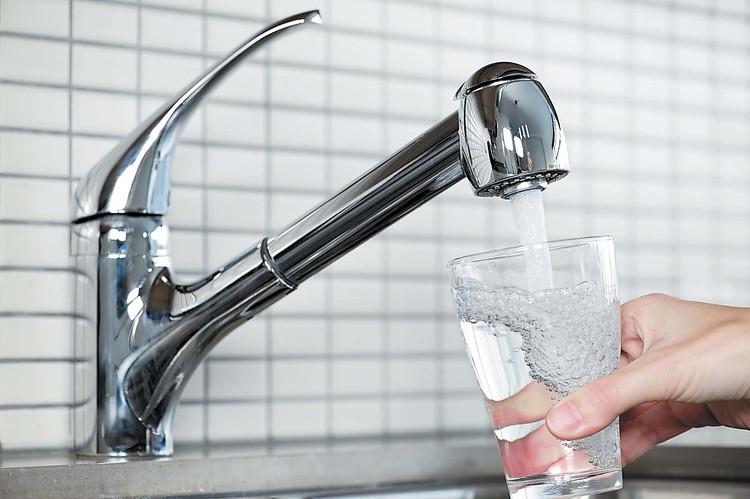 Специалисты рассказали, как простым способом решить важную проблему с питьевой водой