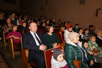 http://gx.net.ua/news_images/1511263986.JPG