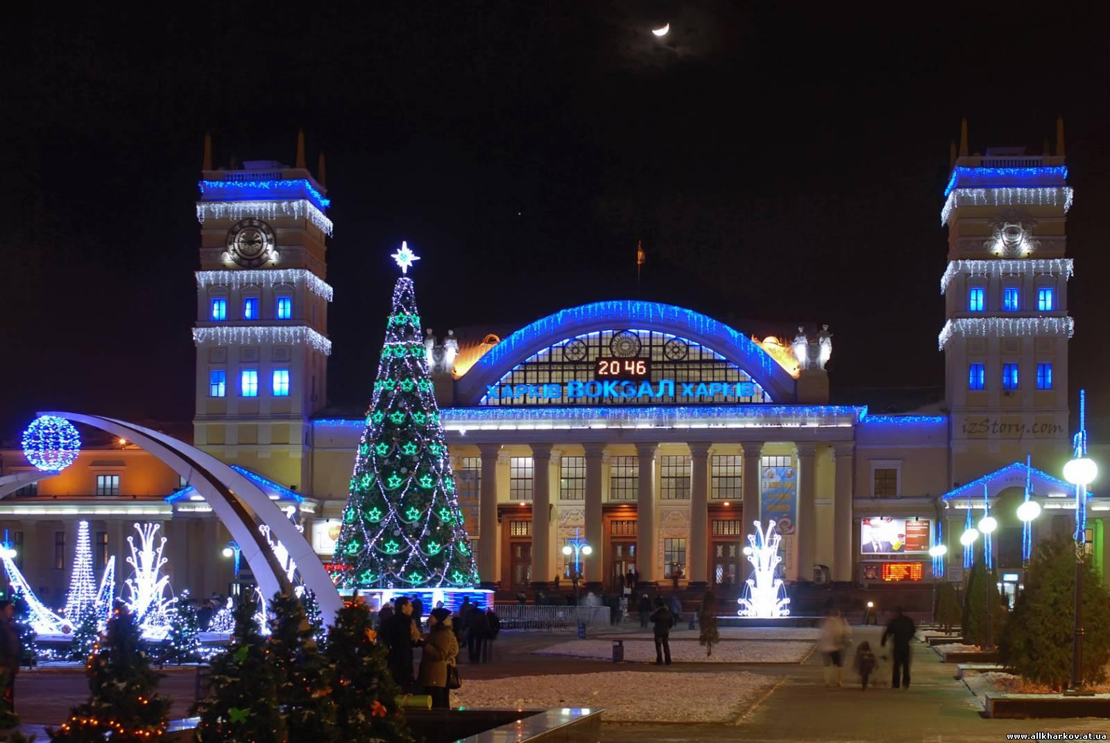http://gx.net.ua/news_images/1511295191.jpg