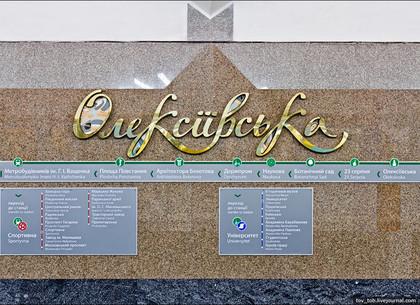 http://gx.net.ua/news_images/1511296157.jpg