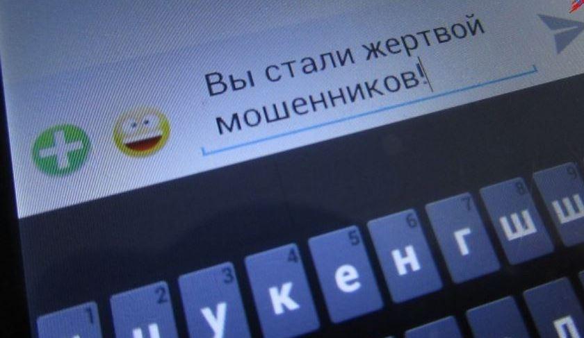 http://gx.net.ua/news_images/1511363782.jpg
