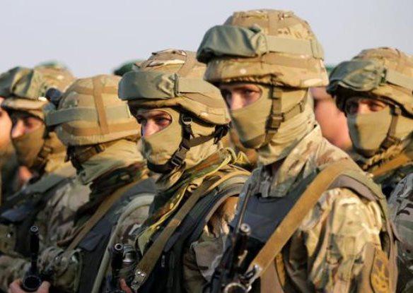 http://gx.net.ua/news_images/1511364198.jpg