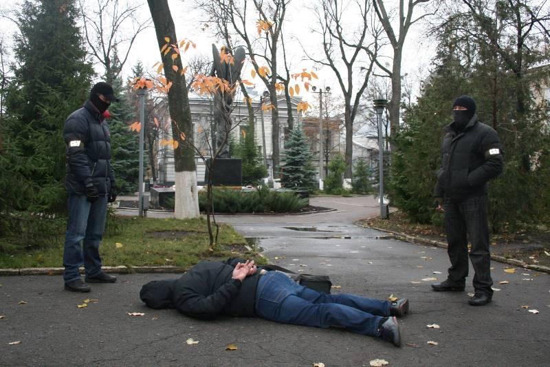 http://gx.net.ua/news_images/1511372753.jpg