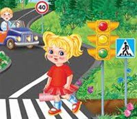 Харьковчане попросили мэра пожалеть детей