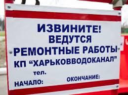 http://gx.net.ua/news_images/1511520284.jpg