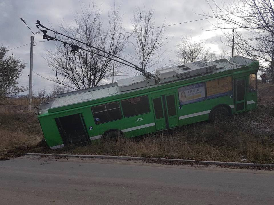 http://gx.net.ua/news_images/1511523554.jpg