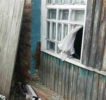 http://gx.net.ua/news_images/1511535538.jpg