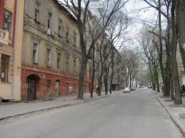 Из центра Харькова хотят убрать машины