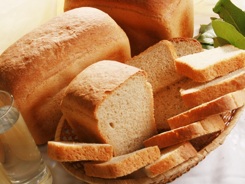 В Харькове остановился рост цен на важный продукт