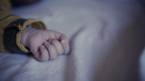 Тетя погибшего под Харьковом младенца: Когда распространили информацию о коте, односельчане начали травить семью