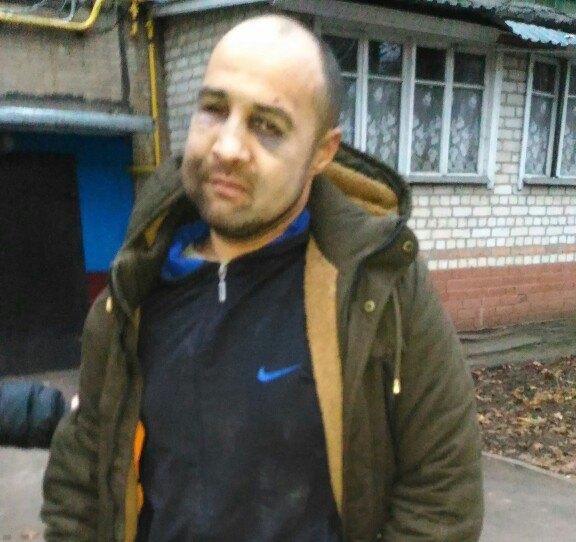 http://gx.net.ua/news_images/1511724950.jpg