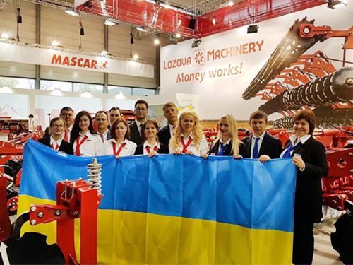 http://gx.net.ua/news_images/1511772231.jpg