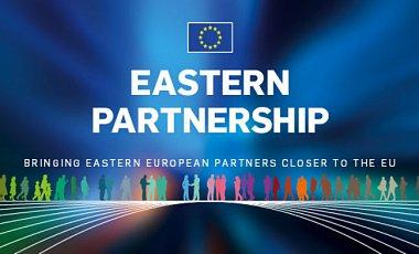 """Неоправданные ожидания. Итоги саммита """"Восточного партнерства"""" для Украины"""