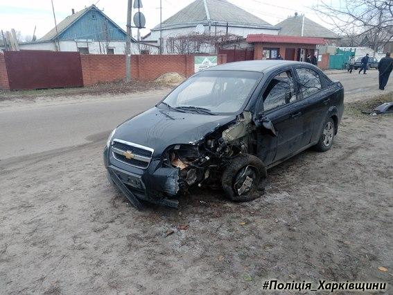 http://gx.net.ua/news_images/1511965741.jpg