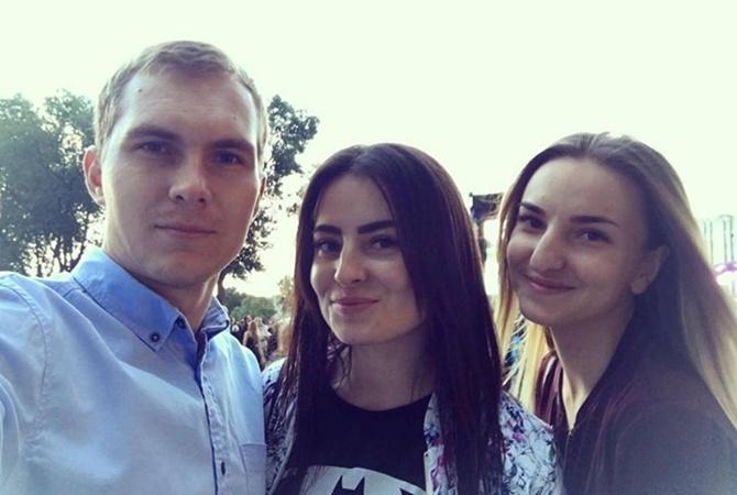 http://gx.net.ua/news_images/1511976159.jpg
