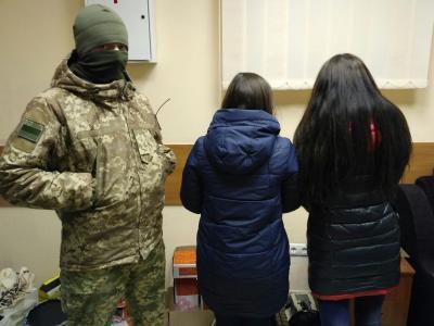 http://gx.net.ua/news_images/1512062988.jpeg