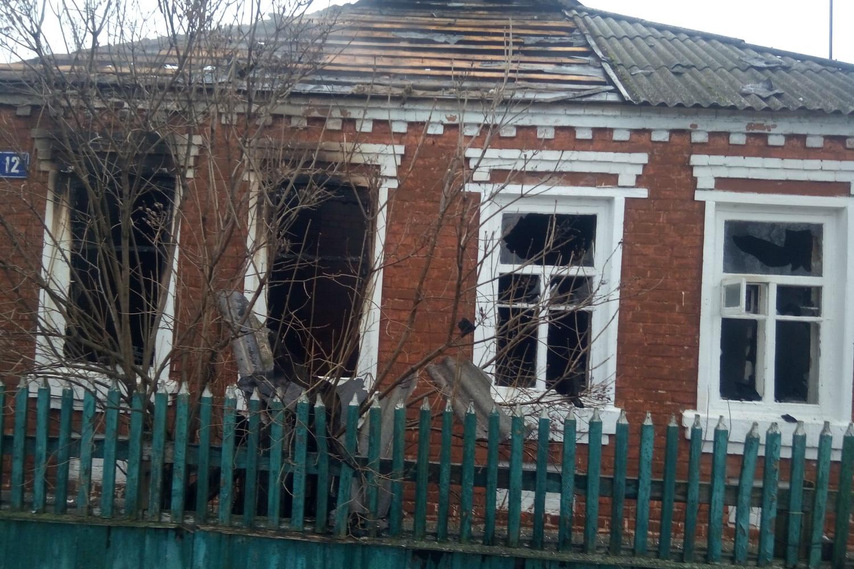 http://gx.net.ua/news_images/1512132257.jpg