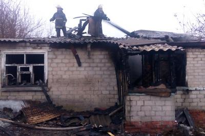 http://gx.net.ua/news_images/1512138293.jpg