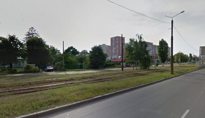 В Харькове хотят убрать еще одну трамвайную линию
