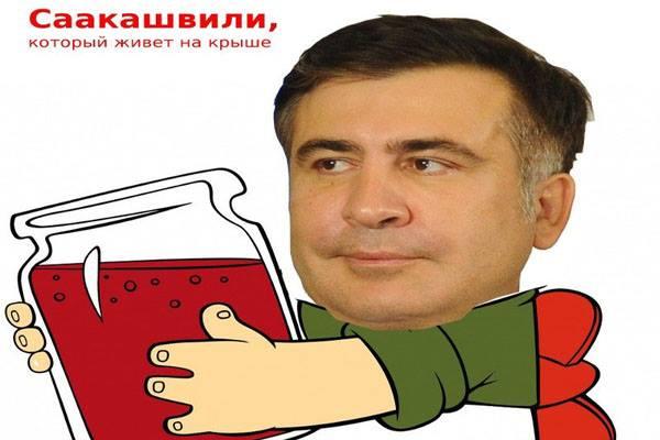 Перспективы Михомайдана