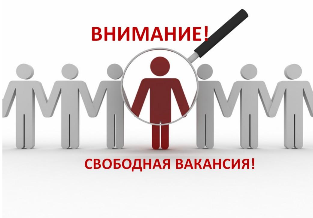 В Харькове пройдет необычная однодневная ярмарка