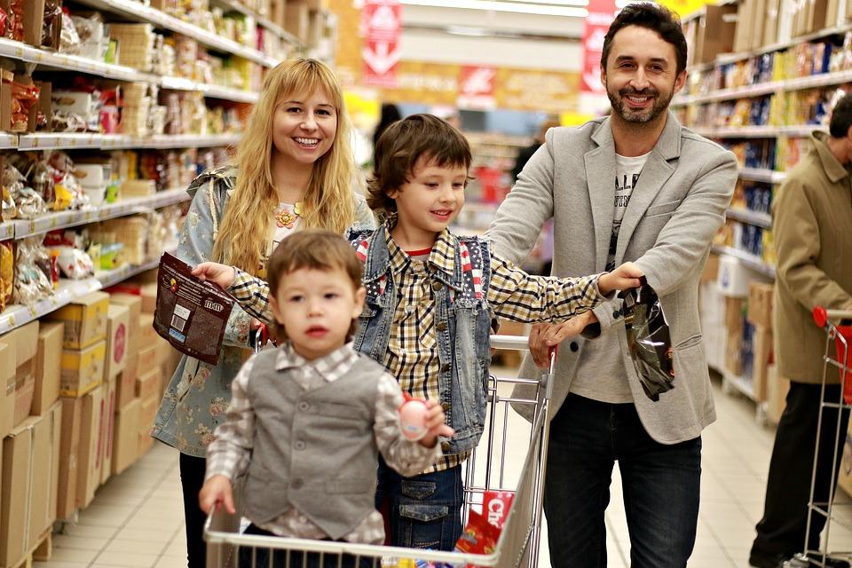 http://gx.net.ua/news_images/1512741464.jpg