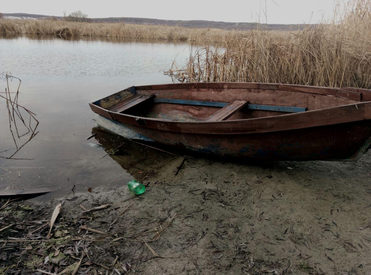 http://gx.net.ua/news_images/1512770275.jpg