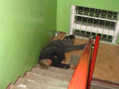 http://gx.net.ua/news_images/1512771426.jpg