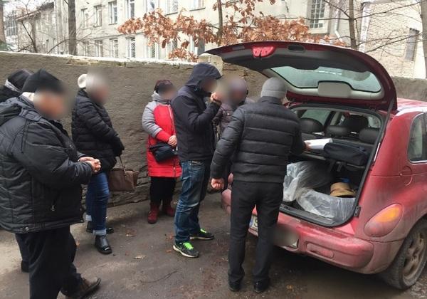 Пенсионеры на Харьковщине могут вздохнуть спокойно (фото)
