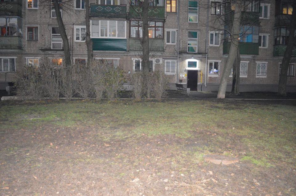 http://gx.net.ua/news_images/1512831331.jpg