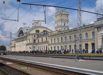 http://gx.net.ua/news_images/1512895702.jpg