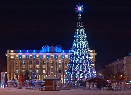 http://gx.net.ua/news_images/1513002767.jpg