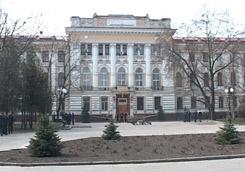 http://gx.net.ua/news_images/1513069972.jpg