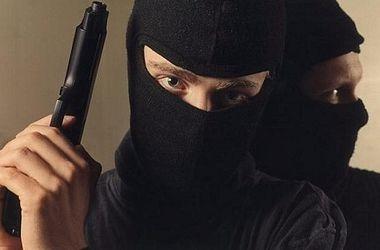 http://gx.net.ua/news_images/1513090892.jpg