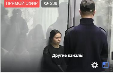 http://gx.net.ua/news_images/1513159459.png
