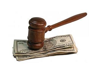 Консультация юристов