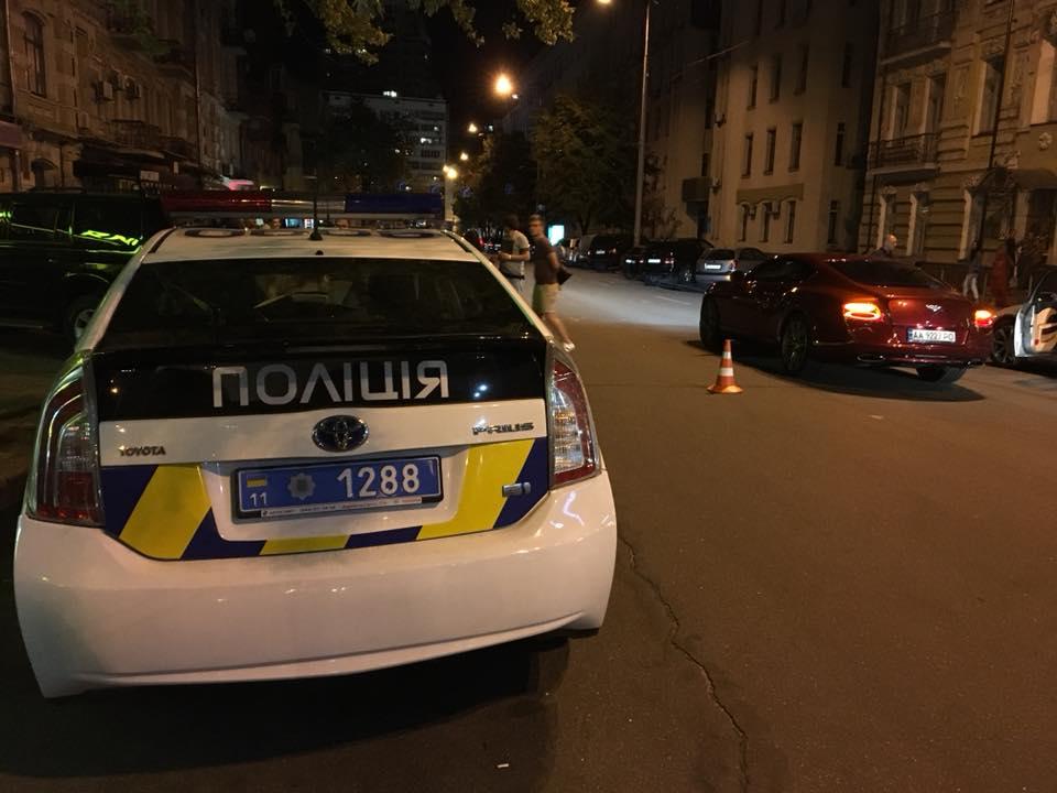 Житель Харьковщины умудрился обвести аферистов вокруг пальца