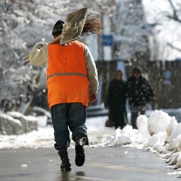 http://gx.net.ua/news_images/1513612532.jpg