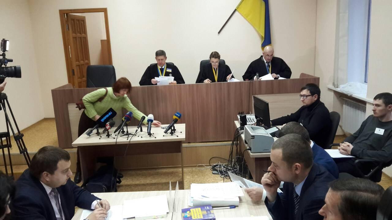 http://gx.net.ua/news_images/1513868822.jpg